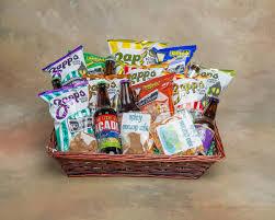 beer lover s bliss cajun gift baskets new orleans gift baskets louisiana gift baskets