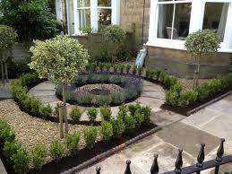front garden design ideas tips simple but stunning