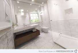A Look At 40 Sophisticated Gray Bathroom Designs Home Design Lover Mesmerizing Main Bathroom Designs