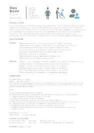 Examples Of Nursing Resumes Wonderful Examples Of Rn Resumes Samples Of Resumes Examples Registered Nurse