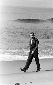 Nixon Administration Cabinet 76 Best Images About Nixon On Pinterest Live Television Indira