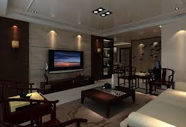 living room with tv. beautiful tv room interior design ideas living with