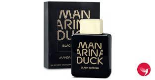 Black Extreme <b>Mandarina Duck</b> cologne - a fragrance for men 2014