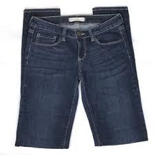 Women Juniors Size Chart Jeans On Poshmark