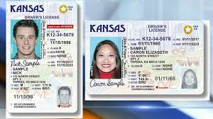 Id Unveils Kansas Design Real Compliant To New Be