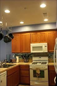 Kitchen track lighting led Modern Kitchen Track Lighting Led Medium Size Of Kitchen Led Recessed Lighting Kitchen Kitchen Track Lighting Led High Led Kitchen Ceiling Track Lighting U2jorg Kitchen Track Lighting Led Medium Size Of Kitchen Led Recessed