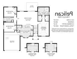 View All Plan Stylesapartment Plans With Garage Apartment Floor Plans With Garage