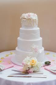 Wedding Cakes Brooklyn Girl Bakery