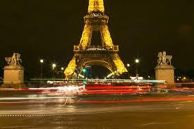 Paris Effie Hilton Iron Tower - Free photo on Pixabay
