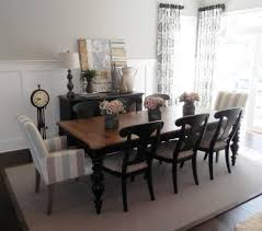 ethan allen dining tables. Ethan Allen Dining Table Decor Tables I