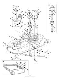 mtd 13al78ss099 247 289040 2010 lt2000 13al78ss099 craftsman 42 riding mower manual sears 42 riding mower parts