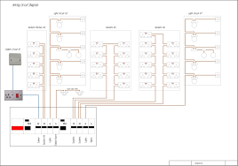 inverter wiring diagram in house refrence how to wire a bedroom Electrical Layout Bedroom inverter wiring diagram in house refrence how to wire a bedroom diagram wiring diagram