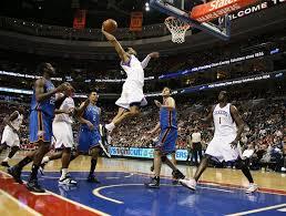 Philadelphia 76ers Courtside Seats 76ersseatingchart Com