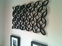 Toilet Paper Roll Art Another Use For Toilet Paper Rolls Turn It Into Decor Shes