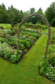 Uses Of Kitchen Garden Complete Kitchen Garden Ellen Ecker Ogden