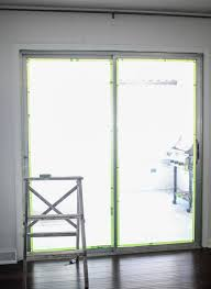 aluminum sliding glass door i47 about marvelous home design planning with aluminum sliding glass door