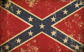 Confederate Flag – Philadelphia Magazine & Hate Crime Charges Possible in Delaware Confederate Flag Theft? Adamdwight.com