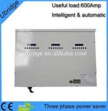 abb surge protector wiring diagram images surge protector wiring power surge protector single phase three phase power