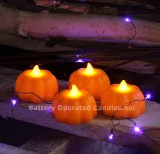 halloween lighting ideas. Spooky-Halloween-Lighting-Candles-Decoration-Ideas-_28 Halloween Lighting Ideas