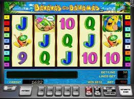 Интернет казино джекпот