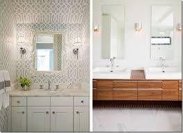 chrome bathroom sconces. Bathroom Sconces Crystal Suitable With Contemporary Bath Chrome