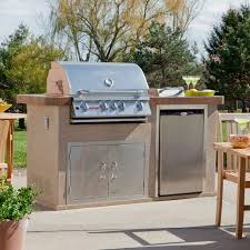 Bull The Power Bar Outdoor Kitchen Island Outdoor Kitchens At - Bull outdoor kitchen