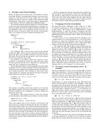 functor tokyo kpdfopt for reading academic papers on a kindle academic research paper pre format