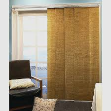 best window treatments for sliding glass doors unique inexpensive sliding glass door window treatments half curtains