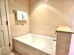 maui bathtub reviews bootz industries andaz bathroom