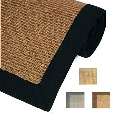 wool sisal area rugs natural fiber carpet jute medium vs seagrass sis