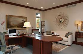 executive office design. executive office design for your best