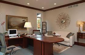 executive office design ideas. designs executive office design ideas