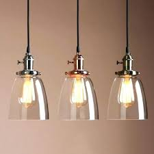 ikea glass light shades pendant lamp shades glass pendant light shades ikea glass ceiling light shades