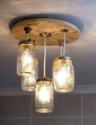 full size of wine glass bottle chandelier mason jar chandelier 5 light fixture with en wire