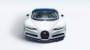 Edmunds also has used bugatti veyron 16.4 pricing, mpg, specs, pictures, safety features, consumer reviews and more. Bugatti Chiron Breaking New Dimensions