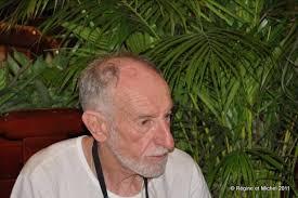 <b>Jean FOURGEAUD</b>, notre 2ème vétéran de Clermont-Ferrand (63) - 30aout_12