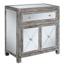 contemporary mirrored furniture. Save Contemporary Mirrored Furniture