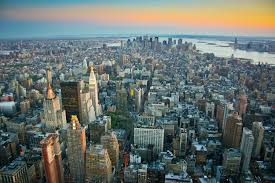 10 Best New York City Vacation Rentals Apartments With Photos New York City Apartments For Rent By Owner