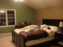bedroom colors 2012. popular bedroom colors stylish at modern home classic colorsbest interior paint color schemes 18093 simple 2012 g