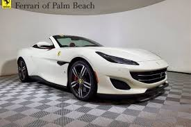 For best price and more please contact alketbi motors tel.no. Used White Ferrari For Sale Near Me Edmunds