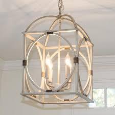 kitchen kitchen island lighting kitchen. circle lattice hanging lantern kitchen island lighting l