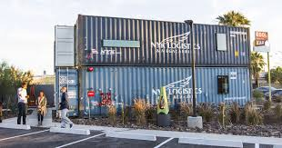 shipping container office building. Fresh Container Office Design 13926 Shipping Coffee Shop Elegant Building
