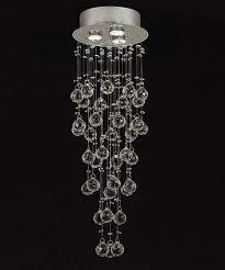 murano glass chandelier small modern crystal chandeliers ultra modern chandelier gold sputnik chandelier