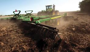 agriculture equipment parts attachments john deere us follow link to search and buy john deere tillage disk blades