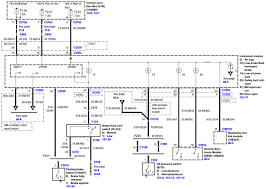 wiring diagram focus wiring wiring diagrams online