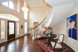 2 story foyer chandelier size crystals lantern licious home improvement large lighting ideas height fixtures