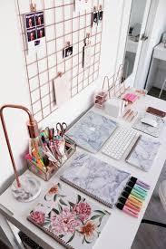 pinterest office desk. Wonderful Double Sided Office Desk Inspirations Unique 32 Best Fice \u0026amp; Inspiration Images Pinterest A