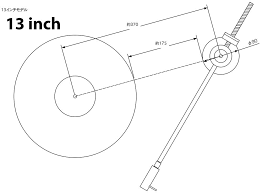 tonearm wiring solidfonts rewiring the decca international tonearm english