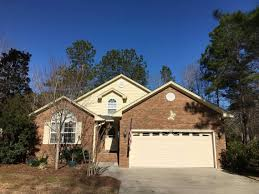 Manning Sc Mls 19010157 819 Bentwood Circle Manning Sc Wyboo Plantation Subdivision