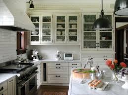 semi custom cabinet ideas